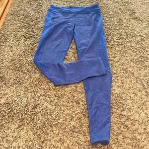 Ivivva leggings! Kid's lululemon
